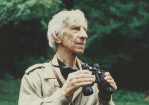 Lloyd Alexander – American writer