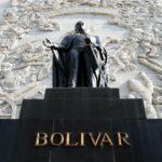 Bolivar - El Libertador