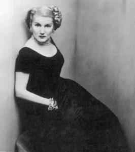 Tatiana Yakovleva