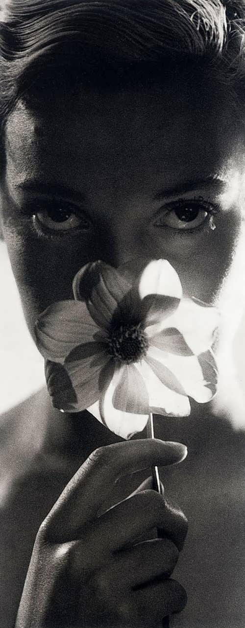 Dora – surrealist photographer