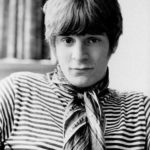 Alex Chilton – American rock musician