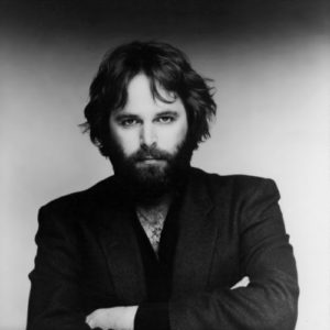 Carl Wilson - American musician