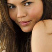 Chrissy Teygen