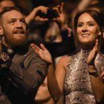 McGregor and Dee Devlin