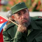 Fidel Castro – The Man Who Changed Cuba