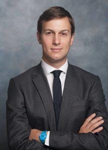Jared Kushner