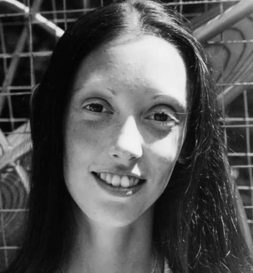 Shelley Alexis Duvall