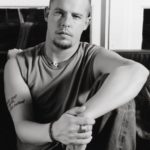Alexander McQueen – hooligan of British fashion