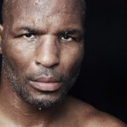 Bernard Hopkins