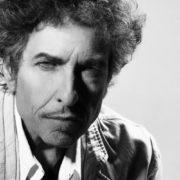 Bob Dylan