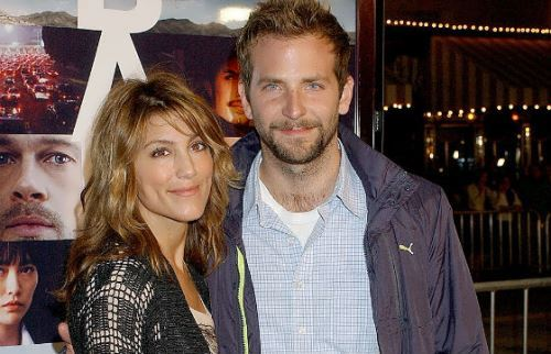 Bradley and Jennifer Esposito