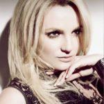 Britney Spears – Pop Idol