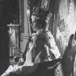 Elizabeth II – Queen of England