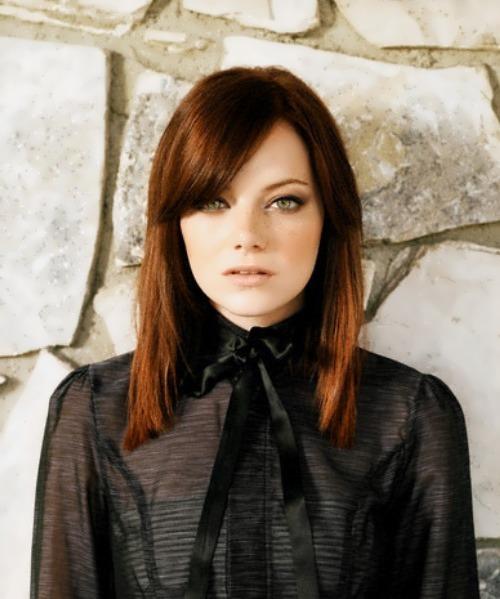 Emily Jean Stone