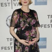Pregnant Evan Rachel
