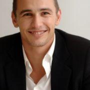 James Edward Franco