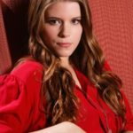 Kate Mara – American actress