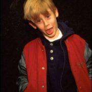 Macaulay Carson Culkin