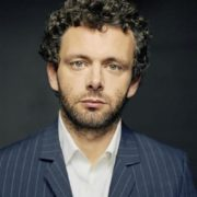 Michael Christopher Sheen