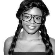 Azealia Amanda Banks