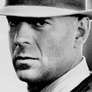 Walter Bruce Willis