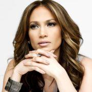 Jennifer Lynn Lopez