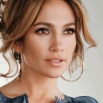 Jennifer Lopez – brilliant actress and singer