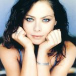 Ornella Muti – Italian actress and singer