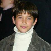 Tyler Garcia Posey