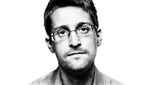 Edward Joseph Snowden