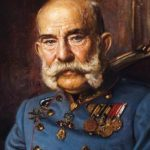 Franz Joseph I – Emperor of Austria