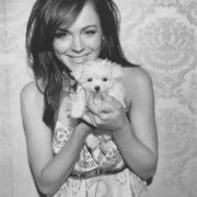 Lindsay Dee Lohan