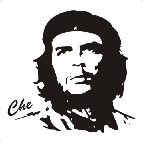Famous Comandante