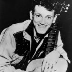 Gene Vincent – Star of Rockabilly