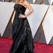 Graceful Kate Winslet