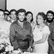 Great Che Guevara