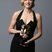 Great Kate Winslet