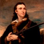 John James Audubon – American naturalist