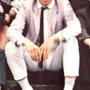 Attractive Vin Diesel