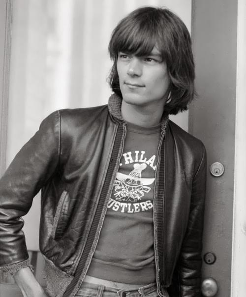 Awesome Dee Dee Ramone