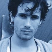 Awesome Jeff Buckley