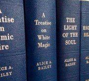 Books written by Bailey