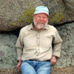 Dave Foreman – radical environmental activist