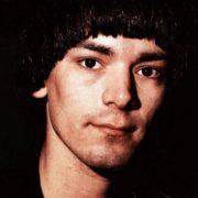 Famed Dee Dee Ramone