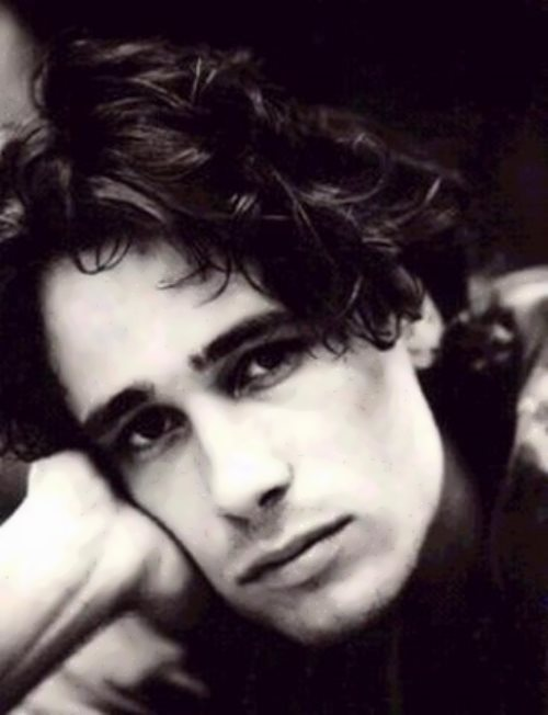 Famed Jeff Buckley