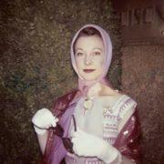 Gorgeous Vivien Leigh