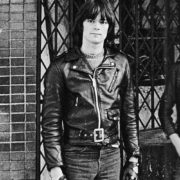 Great Dee Dee Ramone