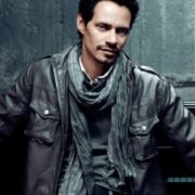 Great Marc Anthony