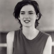 Great Winona Ryder
