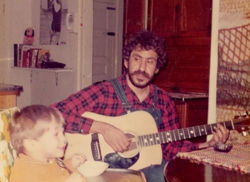 Known Jim Croce